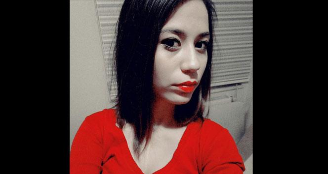 16 yaşındaki genç kız kalp krizinden öldü