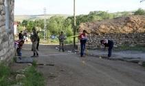 Kardeşlerin arazi kavgasında kan aktı: 2 ölü, 2 yaralı