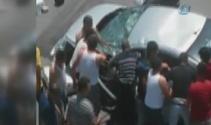 Türk işi kurtarma ikinci kazaya neden oldu