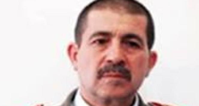 IŞİDe katılan oğlunu Tunusa götürmek için geldi, patlamada hayatını kaybetti