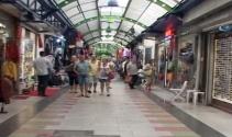 Ankara-Moskova yakınlaşması turizmcileri sevindirdi