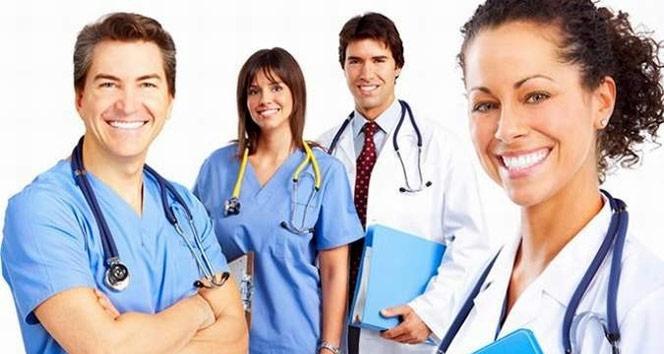 Tıp Bayramı resimli mesajları | Tıp Bayramı nedir?