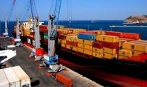 İngiltere, Fransa ve Hindistan, Türk ihraç ürünlerinden en memnun ülkeler