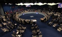 NATO, resmen DEAŞ karşıtı koalisyona katılıyor