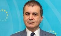 AB Bakanı Ömer Çelik bayram namazını Adana'da kıldı
