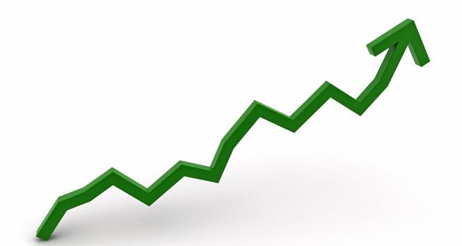 Şubat ayı işsizlik rakamları belli oldu!