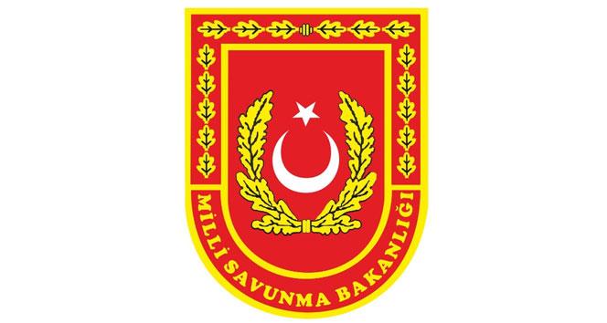 Milli Savunma Bakanlığında paşalar görevden alındı