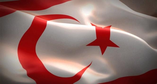 KKTCde yeni asgari ücret açıklandı