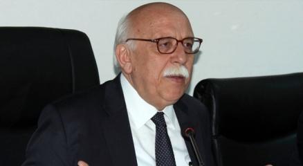 Kültür Bakanı Avcıdan Fikret Hakanın vefatı dolayısıyla mesaj