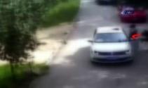 Çinde kaplan dehşeti: 1 ölü, 1 yaralı