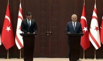 Başbakan Yıldırım: Türk Milleti destan yazdı
