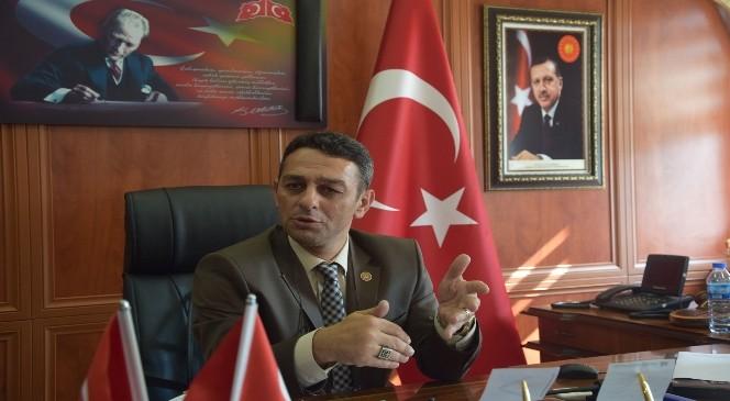 Giresun'da düşen askeri helikopterdeki jandarma bölge komutanı için gözaltı kararı çıktı