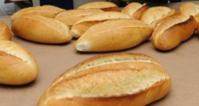 Ekmekte GDO iddiasına resen soruşturma