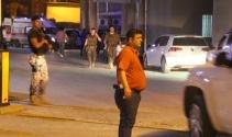 Hakkaride polis noktasına bombalı saldırı 3 Şehit