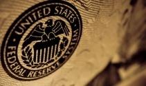 Fed'den flaş faiz kararı