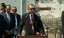 Erdoğandan ABDli generale: Sen kimsin, haddini bileceksin!