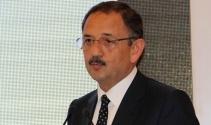 Bakan Özhaseki: '15 yılda 7.5 milyon bina elden geçirilecek'