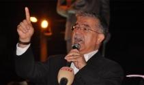 Milli Eğitim Bakanı İsmet Yılmaz: İstanbul'da 2019 yılına kadar ikili eğitime son verelim