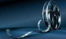 Sinema salonları arttı, izleyicileri azaldı