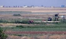 Esad rejimine karşı Sada Alsham harekatı