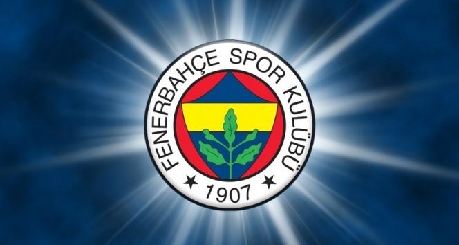 Fenerbahçe kafilesi Manchestera indi