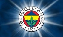 Fenerbahçe, olaylı derbi sonrası basın toplantısı düzenleyecek