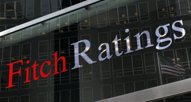 Fitch, Türkiyenin kredi notunu açıkladı