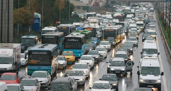 Rekabet Kurumundan trafik sigortasına ilişkin açıklama