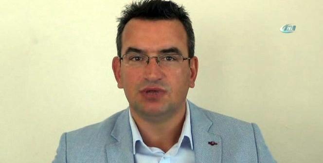 Gürcan: Türkiye şu anda başarmış gözüküyor