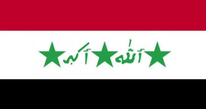 Irak başbakanı Abadi, Orta Doğu turuna çıkıyor