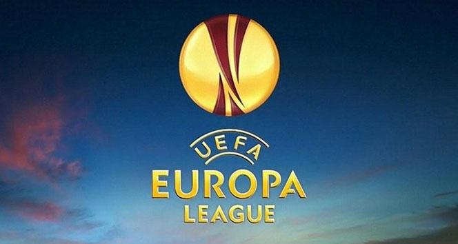 UEFA Avrupa Ligi maçları canlı izle Trt 1, İdman Tv,Az Tv