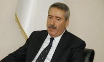 Eski İzmir ve Diyarbakır Valisi Cahit Kıraça gözaltı kararı