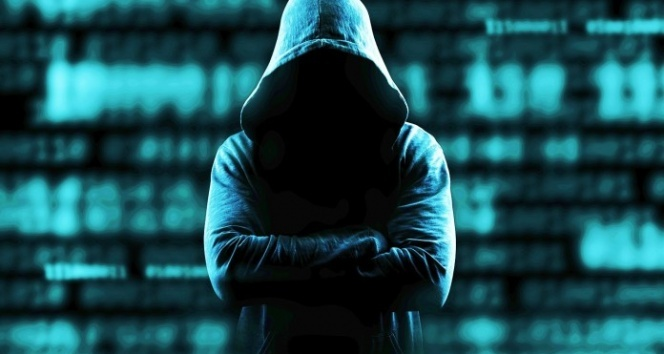 Türk şirketinin hackerla imtihanı