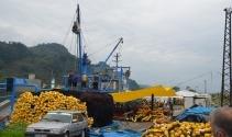 """Balıkçılar """"Vira Bismillah"""" demek için gün sayıyor"""