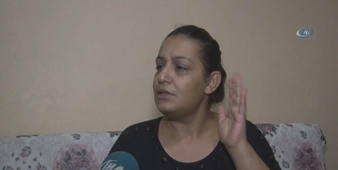 Hastanede acı çekerek ölen Rabia'nın ablası konuştu