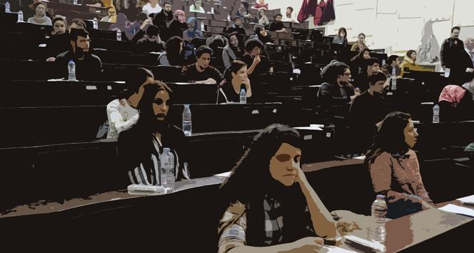 ÖSYMden önemli değişiklik: Sınav tarihleri değişti