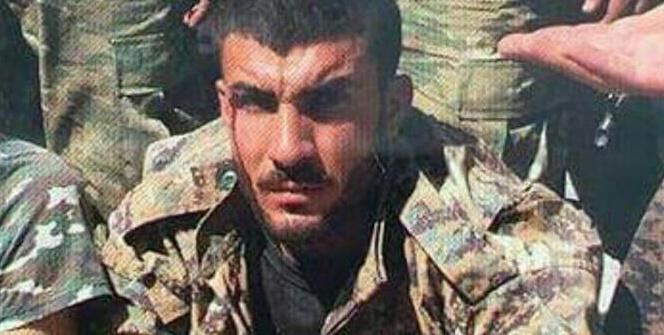 Oğlunun Türkiye'deki mahkemelerce cezalandırılmasını istedi