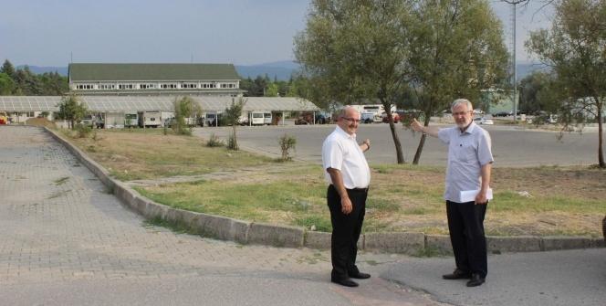 Uludağ Üniversitesi Bursa'nın yeni cazibe merkezi olacak