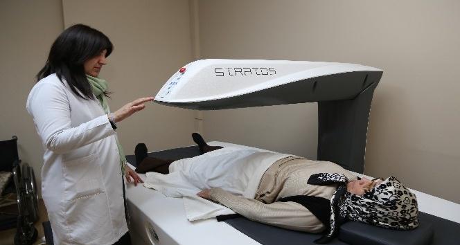 Şile Devlet Hastanesi ile ilgili görsel sonucu