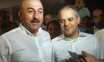 Türkiye-Rusya meclisleri maça hazırlanıyor