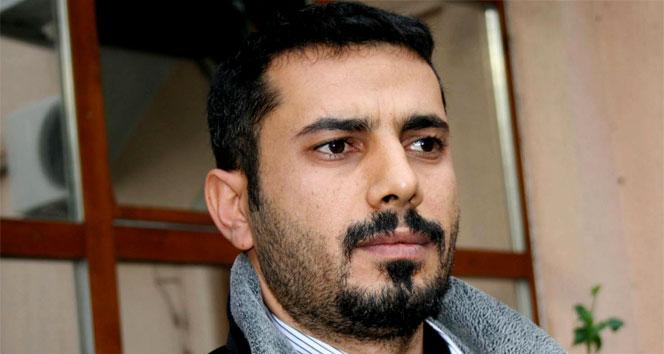 Mehmet Baransunun 31 yıla kadar hapsi istendi