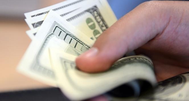 Dolar güne nasıl başladı? Euro ne kadar?