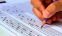 MEB, TEOG sınavı soru ve cevaplarının yarın açıklanacağını duyurdu
