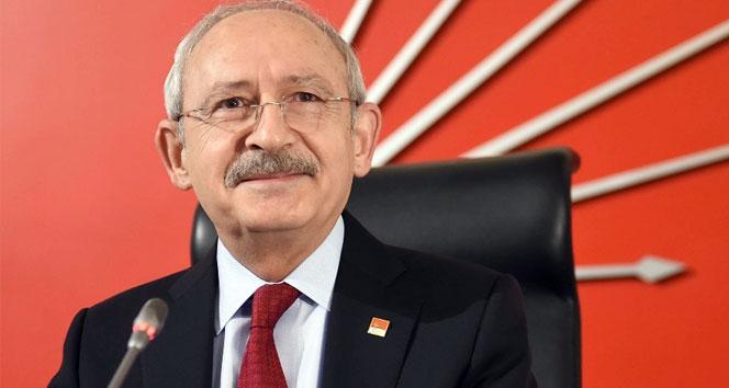 Kılıçdaroğlu: Darbenin siyasi ayağı hala bir kara kutu