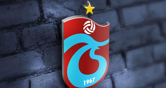 Trabzonsporda hakem endişesi
