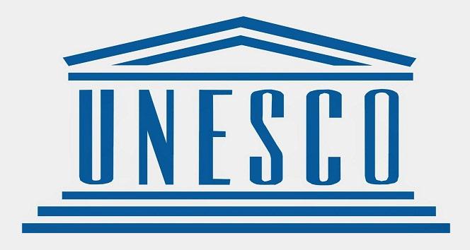 Ürdün, UNESCO Yürütme Kuruluna seçildi