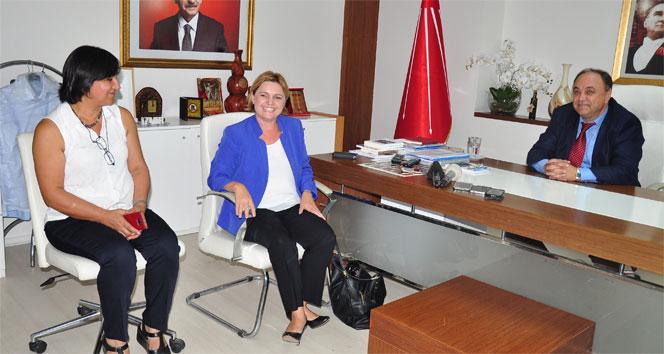 CHP Genel Başkan Yardımcısından erken seçim açıklaması