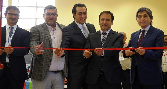 5. Pet İstanbul Fuarı, İstanbul Fuar Merkezinde start aldı