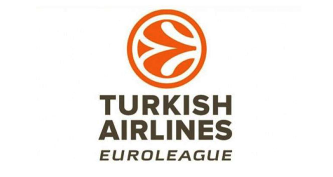 THY Euroleague Final Four İstanbulda