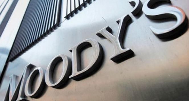 Moodys Türkiyeyi takvimden çıkardı